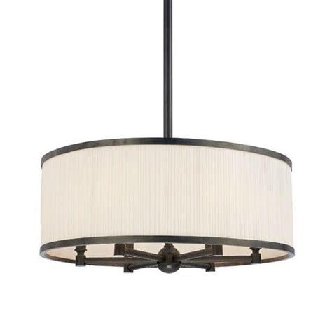 chandeliers for kitchen lighting hudson valley hastings 6 light chandelier bronze 5224