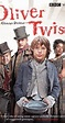 Oliver Twist (TV Mini-Series 2007–2008) - IMDb