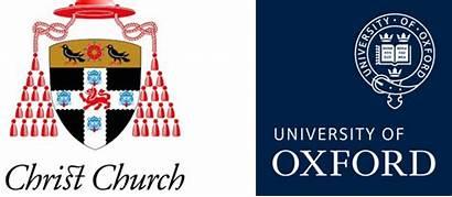Oxford Intouniversity Logos Banner Touch