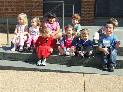 17 best images about tucson s trail preschool 777 | 86a91b86686f0de78e9ed8c44d559fc8