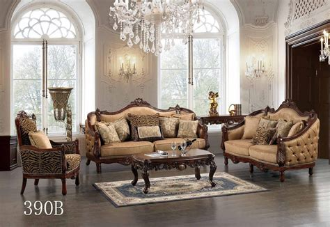 Upholstery Living Room Furniture by In The Living Room Department At Mathis Brothers Furniture