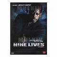 Nine Lives (Unstoppable) (2004) DVD - Wesley Snipes (*New ...