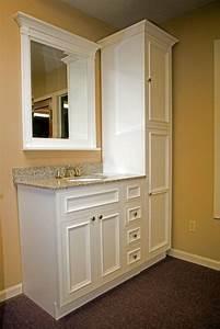 Bathroom astonishing bathroom cabinets ideas bathroom for Bathroom caninets