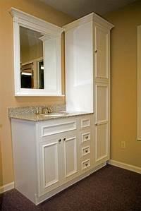 bathroom cabinet ideas Bathroom: astonishing bathroom cabinets ideas Bathroom ...