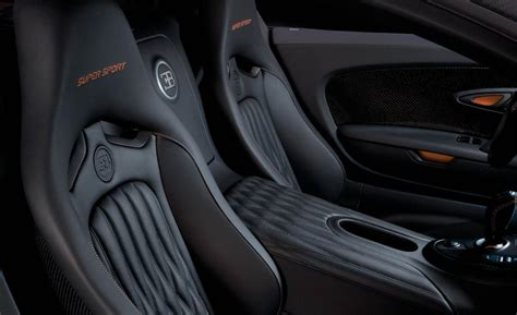 Bugatti veyron super sport x8vjmbpn. Zero to Sixty: Bugatti Veyron 16.4 Super Sport