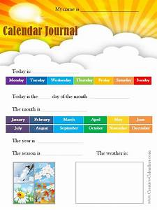 Printable December Calendar Calendar Worksheets