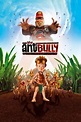 The Ant Bully (2006) directed by John A. Davis • Reviews ...