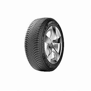 Pneu Hiver Michelin 205 55 R16 : pneu runflat hiver 205 55r16 91h michelin alpin 5 zp ~ Melissatoandfro.com Idées de Décoration