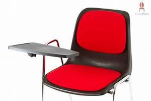 Stuhl Mit Schreibplatte : st hle und tische gro e auswahl schnell und g nstig ~ Frokenaadalensverden.com Haus und Dekorationen