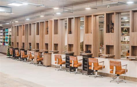 Interni Negozi - progetti gt interni gt negozi disano illuminazione spa