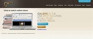 Videos Online Konvertieren : calibre onlineshop diy ~ Orissabook.com Haus und Dekorationen