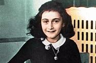 Debut German film on Anne Frank premiering at Berlin ...