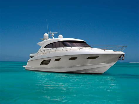 Boat Brokers Kent Island by 60 Riviera 2018 For Sale In Stevensville Kent Island