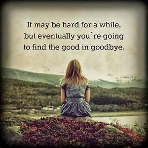 Sad Leaving Quotes. QuotesGram