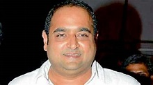 Vikram Kumar gets engaged, to marry in September