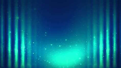 fondos animados lineas magia full hd animated background