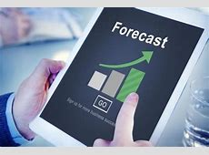 Seven reasons why you need to forecast in supply chain