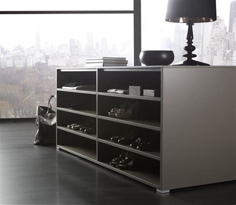 Möbel Konfigurieren by Schr 228 Nke F 252 R Ankleidezimmer Myloft Rauch Select