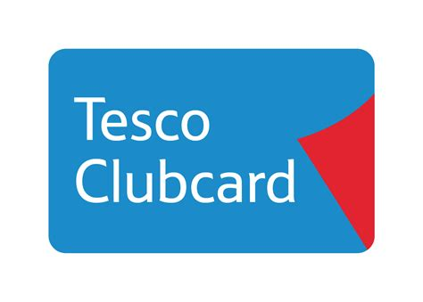 How to Boost the Value of Your Tesco Clubcard Vouchers