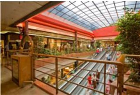bel est gallieni centre commercial pr 232 s du p 233 riph 233 rique m 233 tro