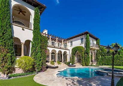Luxury Homes Cocoplum Islands Gables Coral Court