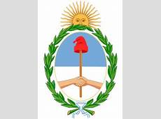 Argentina State Symbols, Song, Flags and More Worldatlascom
