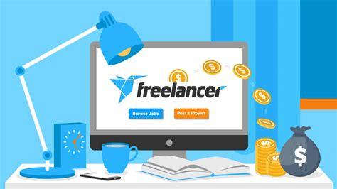 Best Way To Earn Money Rupeeya Freelancer Website Is The Best Way To