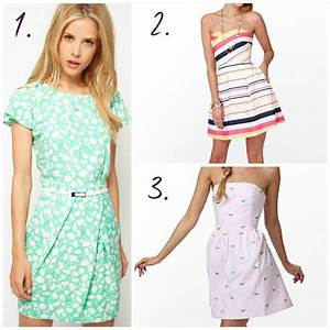 86 best images about wedding guest dresses on pinterest With summer wedding dresses for guests