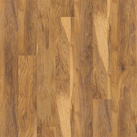 shaw flooring financing shaw hardwood flooring prices shaw hardwood expedition maple 4 pacific flooring market shaw
