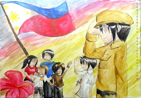 Estadistiko ng bansa, partikular na sa psa. 20+ Koleski Terbaru Larawan Maunlad Na Bansa Drawing - Juustement