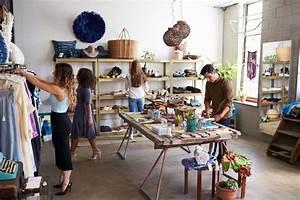 Ouvrir Un Depot Vente : ouvrir une boutique mode d 39 emploi ~ Maxctalentgroup.com Avis de Voitures