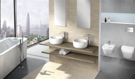Design Bathroom Display Your Sense Of Style With These Stunning Bathroom Design Bath Decors