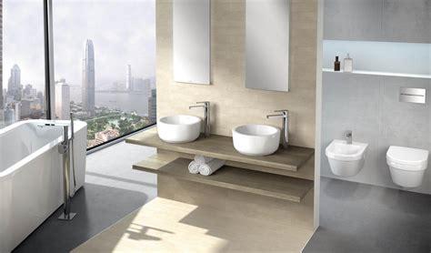 design bathroom bathroom design
