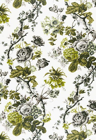 1000 images about patterns fabrics wallpaper on