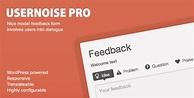 25+ Best WordPress Contact Form - DesignMaz