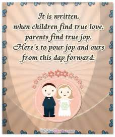 wedding speech quotes tips and sles of great wedding speeches and toasts