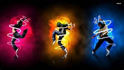 Dance Wallpapers Desktop Digital Wallpapersafari