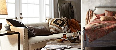 Decorating Ideas Rustic Modern by Modern Rustic Decor Contemporary Rustic Decorating