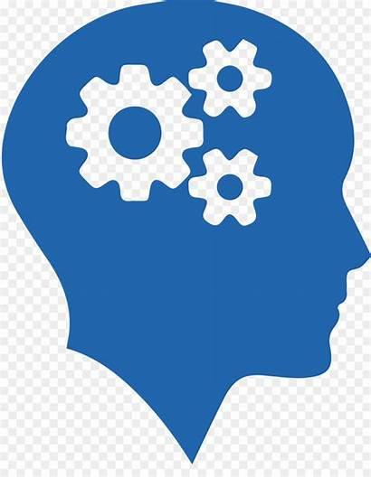 Mental Health Clipart Care Clip Disability Behavioral