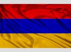 Armenia Flag wallpapers Armenia Flag stock photos