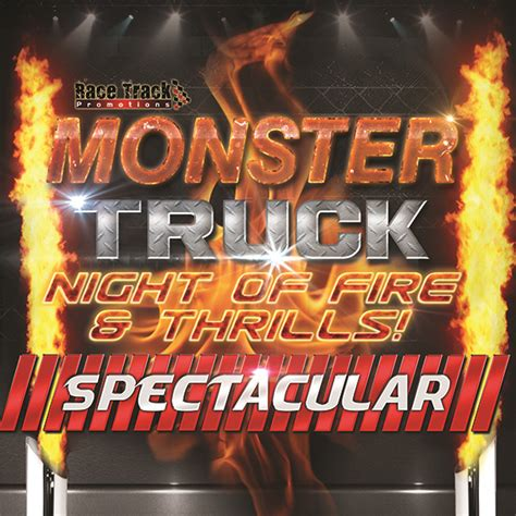 victorville monster truck show don t miss the amazing monster truck show victor valley