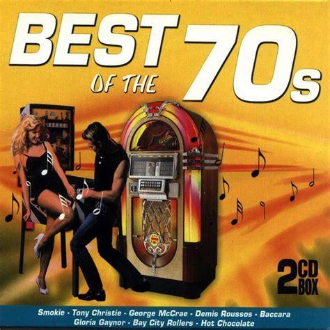 Musica De Los Años 70 Exitos 320kbps Mp3  1link Descargar