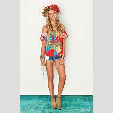 Hawaiian Outfit Ideas  Aloha Party  Hawaiian Party