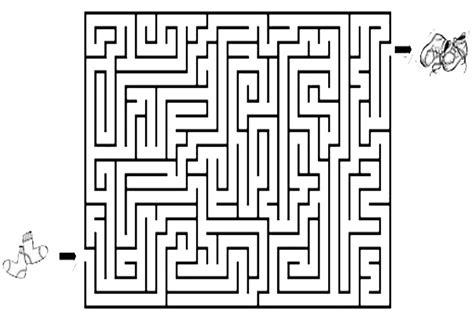 ausmalbilder labyrinthe  ausmalbilder malvorlagen