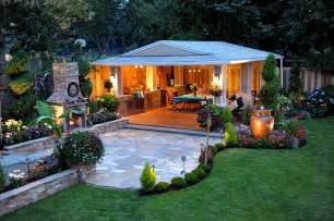 outdoor kitchen ideas on a budget greenvalleylandscape this site is the bee