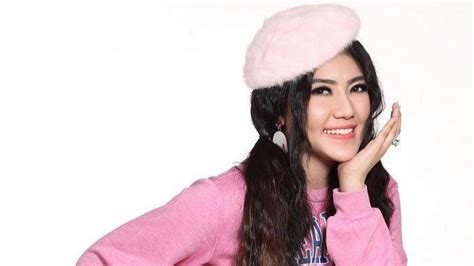 Download Lagu Vallen Senorita Versi Dangdut Koplo