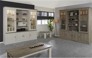 promo meubles With meuble mural salle a manger