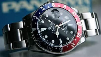 Rolex Gmt 4k Wallpapers Watches Desktop Tudor