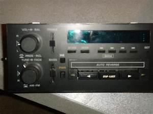 Delco  Gm Radios    Any Ideas  - Chevrolet Forum
