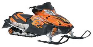 arctic cat snowmobiles for quality and high performing arctic cat snowmobiles
